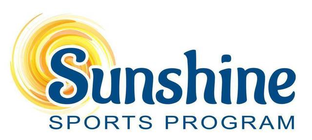 Top story b09e39355ee1742a1c2d sunshine sports program logo 8 20 19 large