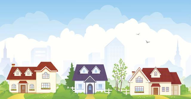 Top story cbabeff84f2340a6125e suburban town