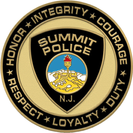 Top story e82da1572fdef4ab087e summit police