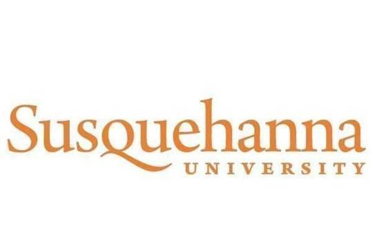 Top story e8ad5273722d969c791c susquehana university