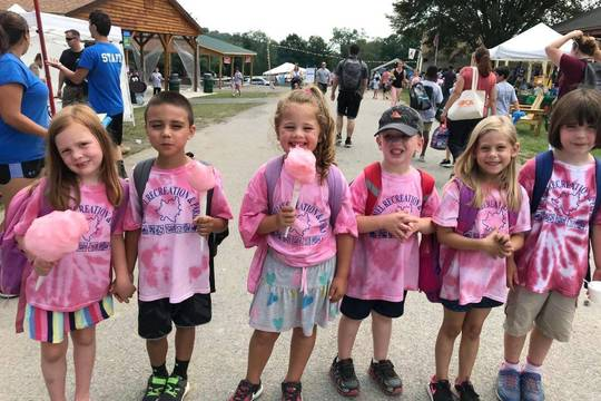 Top story f422b2e52edb4e967c96 summer camp 2019