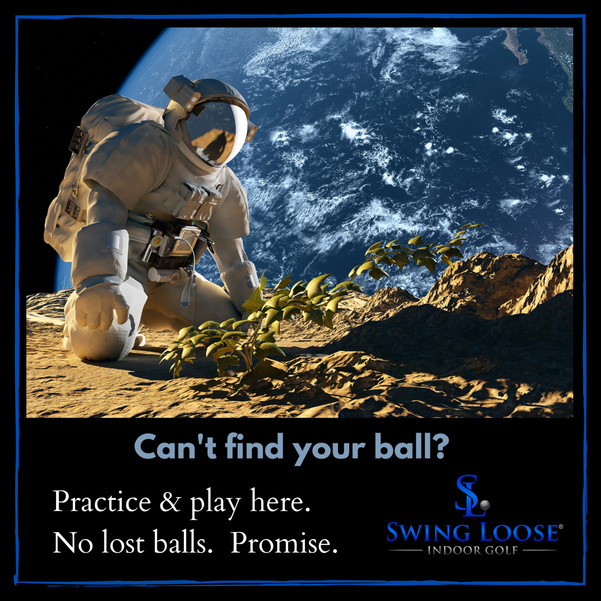 Swing Loose Indoor Golf No Lost Balls.png