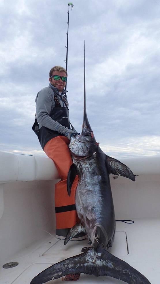 swordfish.jpg