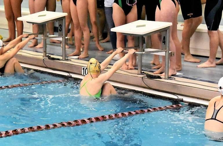 Swim 12192019.11.JPG