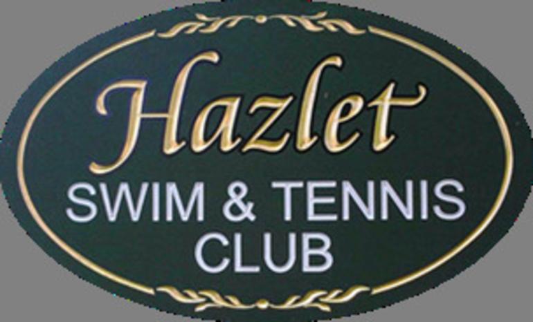 Swim Club Logo(1).png