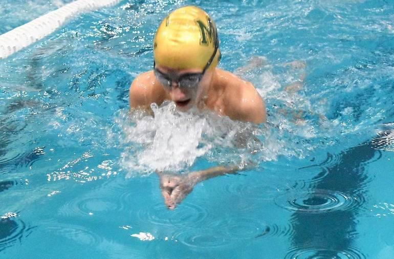 Swim 01252020.10.JPG