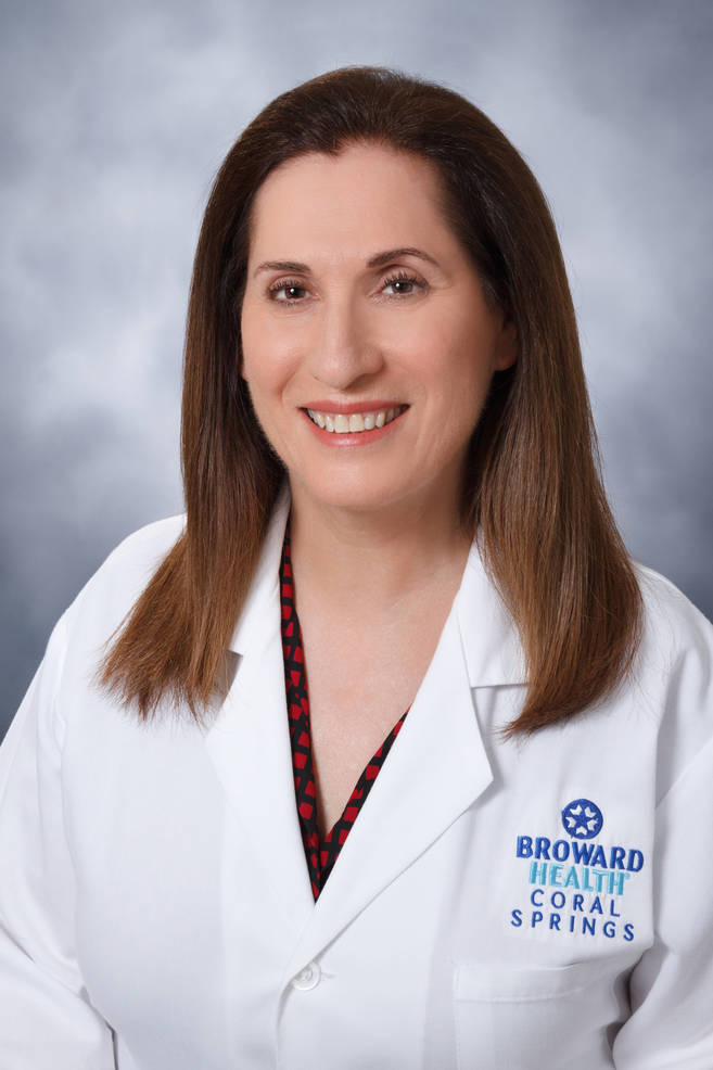 Broward Health Hosting Virtual Lecture on April 14: Get To Know Your Local Children's Hospital ER And Learn Accident Prevention Facts