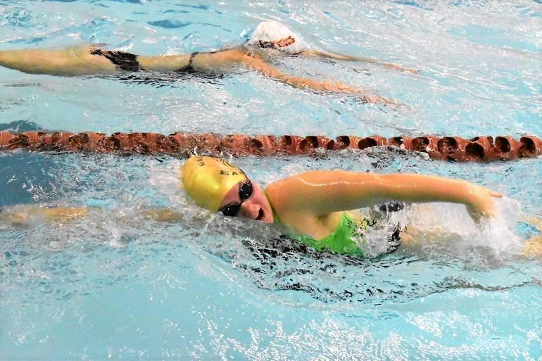 Swim 12192019.06.JPG