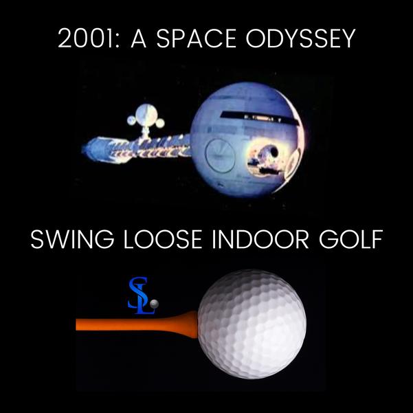 SWING LOOSE INDOOR GOLF SPACE ODYSSEY.png