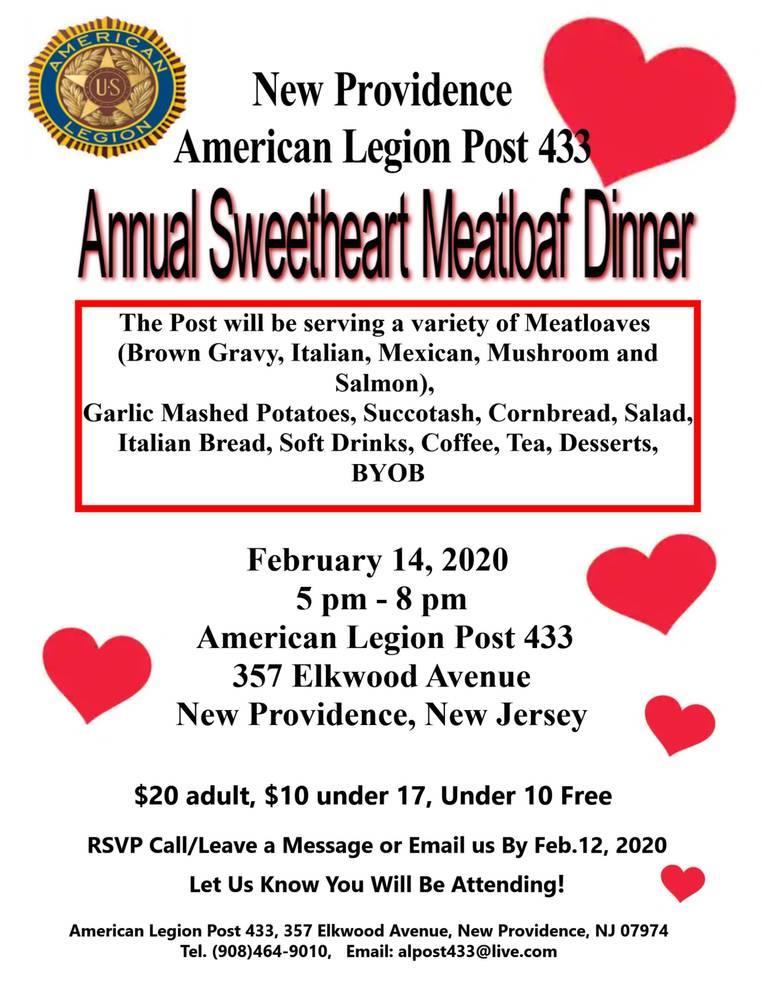 Sweetheart Meatloaf Dinner 2020.jpg