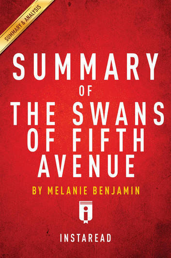 Swans of Fifth Avenue.jpg