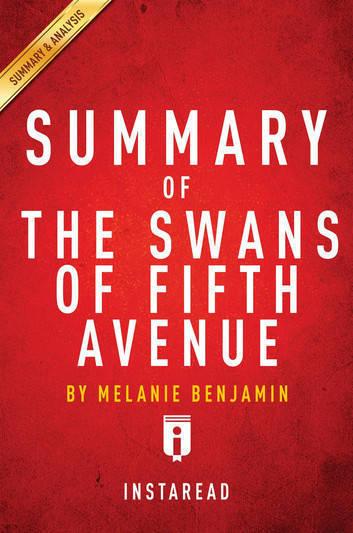 Swans of Fifth Avenue.jpg