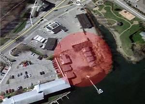 Carousel image e6536e80ddbe86fdedd9 swan cove aerial
