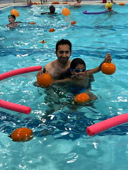 Top story 62392156a45b29aa2c42 swim.pumpkin.ymca.event