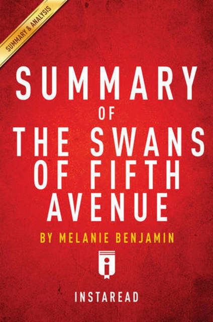Top story d80d5179c3619f2729ff swans of fifth avenue