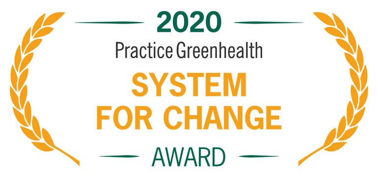 system.for.change.20.jpg