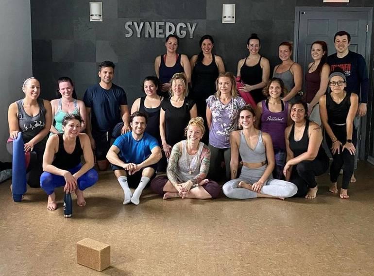 Synergy Hot Yoga (1).jpg