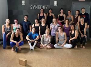 Carousel image f9a3524c4d1a59f39baf synergy hot yoga  1