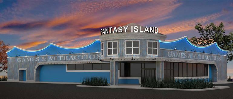 t1200-Fantasy Island Dynamic Designs Plans-1.jpg