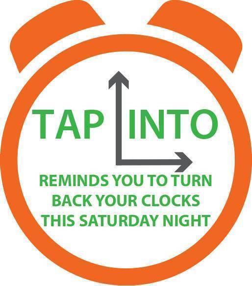 TAP Turn Back Clock.jpg