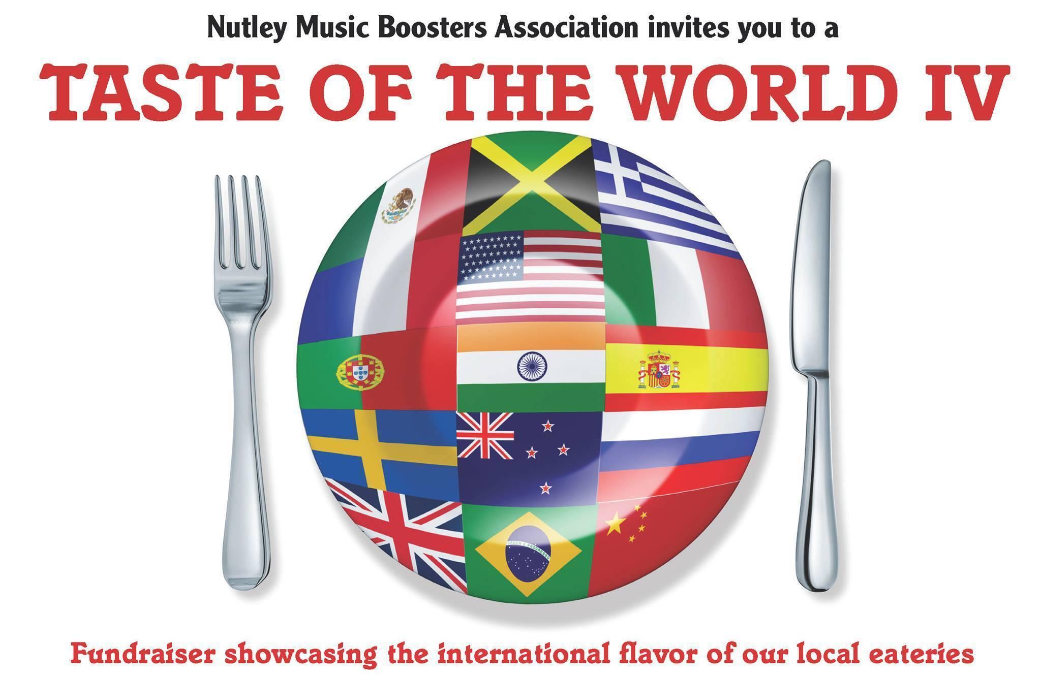 Taste of the World 2019.jpg