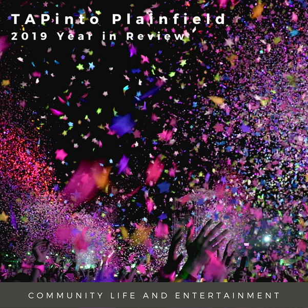 TAPinto Plainfield year in Review.png