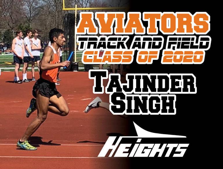 Tajinder Singh 24x18 Lawn Sign.jpeg