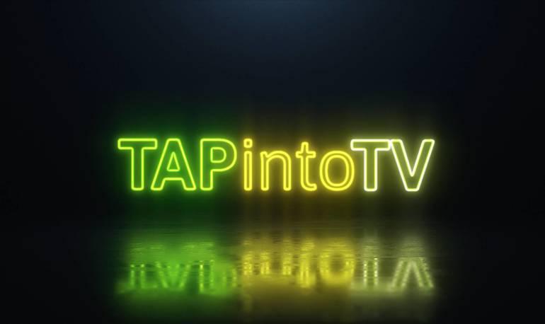 TAPinto TV.jpg