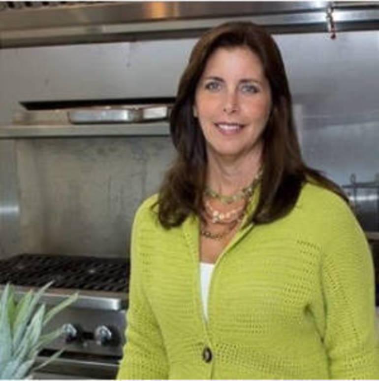 Marilou Halverson NJ Restaurant & Hospitality Association.jpg