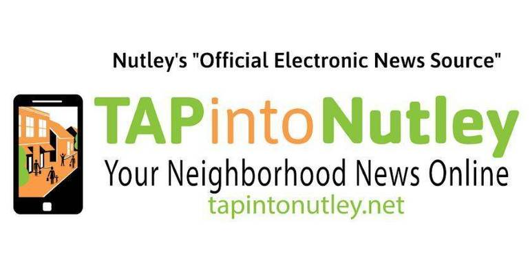 TAPinto Nutley Official.JPG