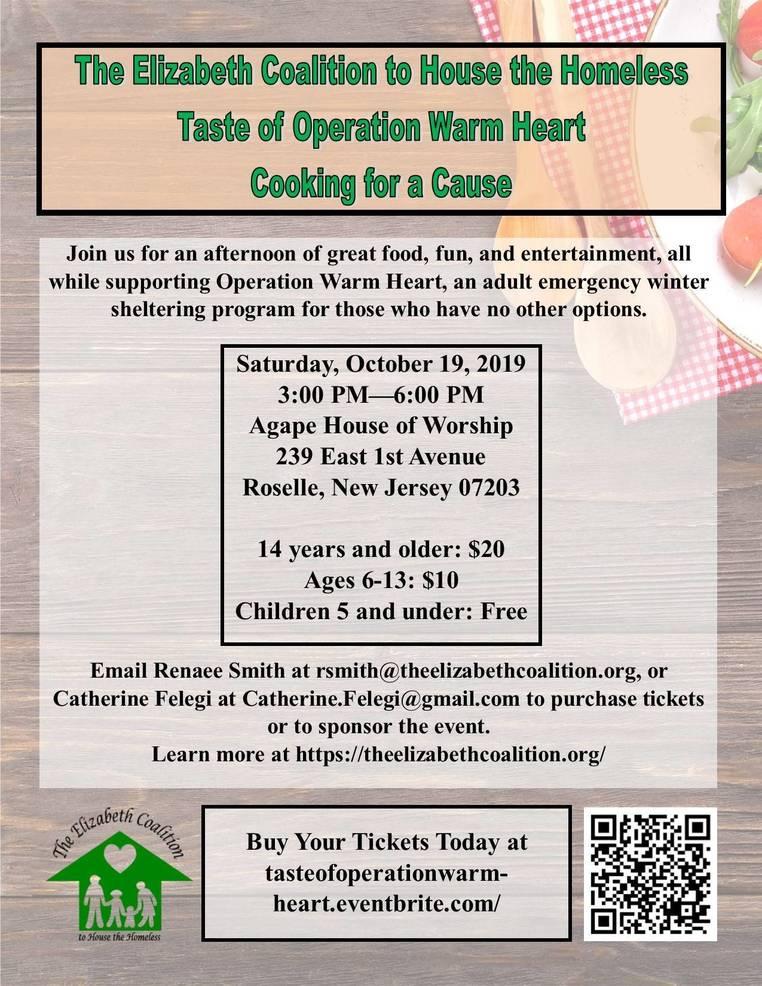 Taste of Operation Warm Heart 2019 - Full Flyer.jpg