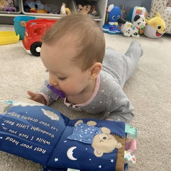 tap baby book (1).jpg