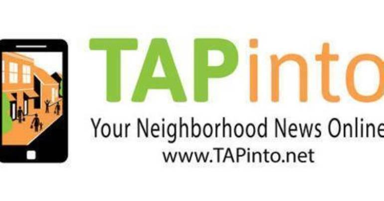 TAP logo afe_image.jpeg