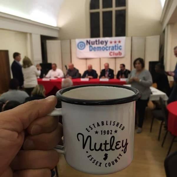 TAPinto Mug 2019 Oct Forum.jpg