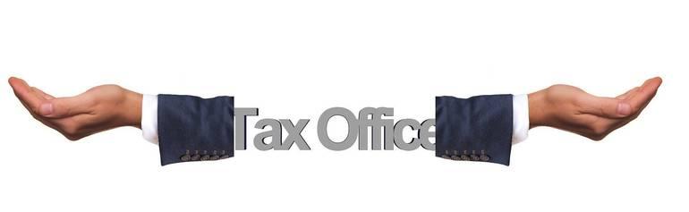 tax-office-2668214_1920.jpg