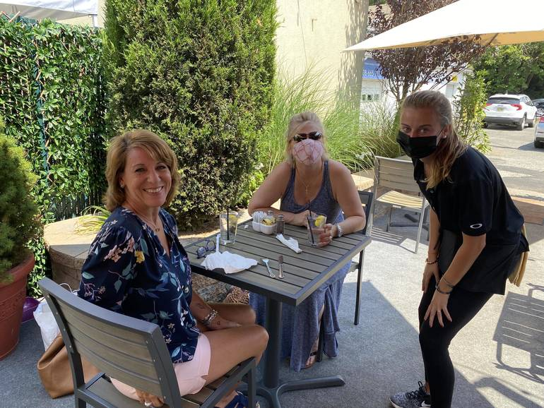 table-customers-masks.jpg