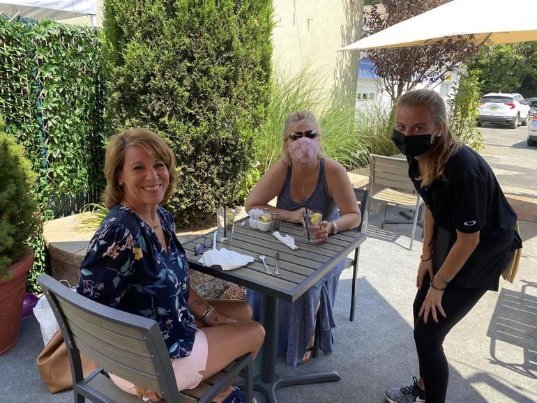 table-customers-masks.jpg