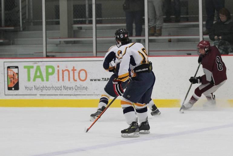Best crop 6650ec5254b6dfe3fa7d tapinto hockey