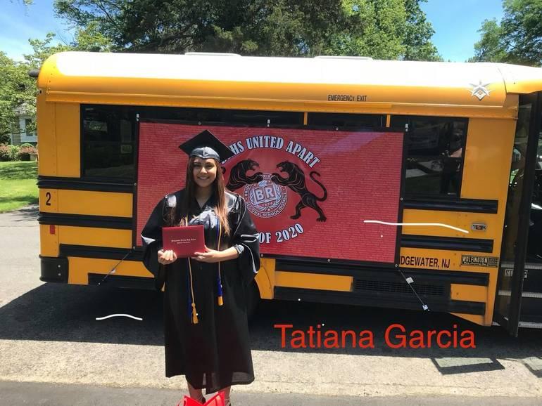 Tatiana Garcia.jpg