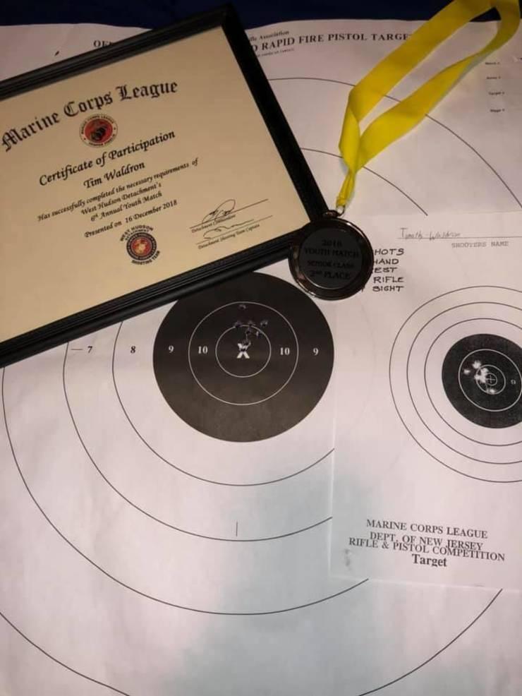 targets and award.jpg