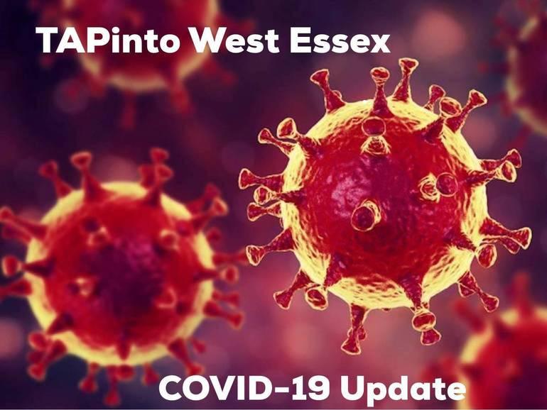 TAP West Essex COVID-19 UPDATE.jpg