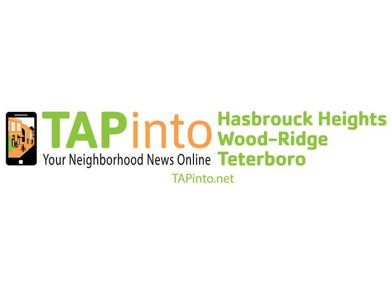 TAP Logo - HasbrouckHeightsWood-RidgeTeterboro - 300 DPI - 8incheswide copy (1).jpg