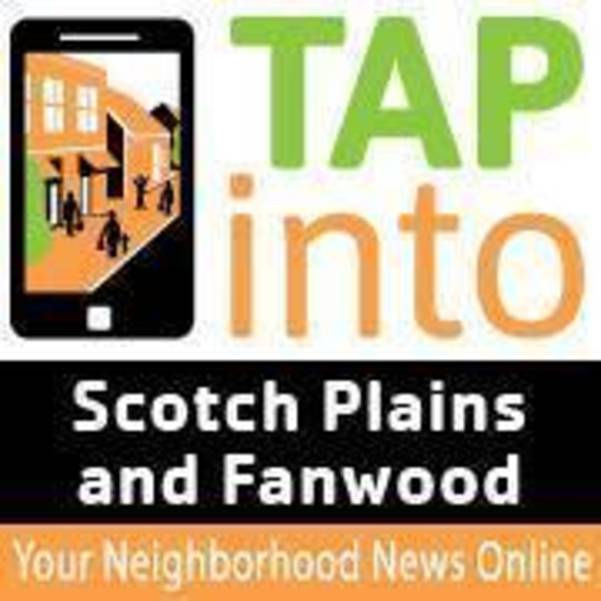 TAPinto Scotch Plains-Fanwood Reached 2 Million Page Views in 2020