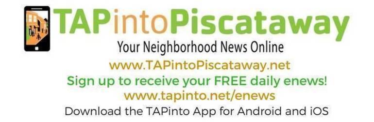 TAPinto Piscataway AdCopy.jpg