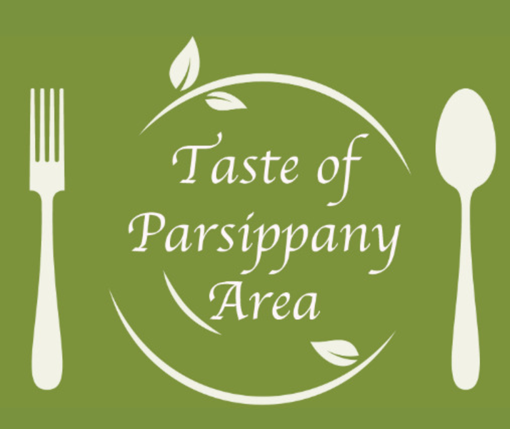 taste of parsippany.PNG