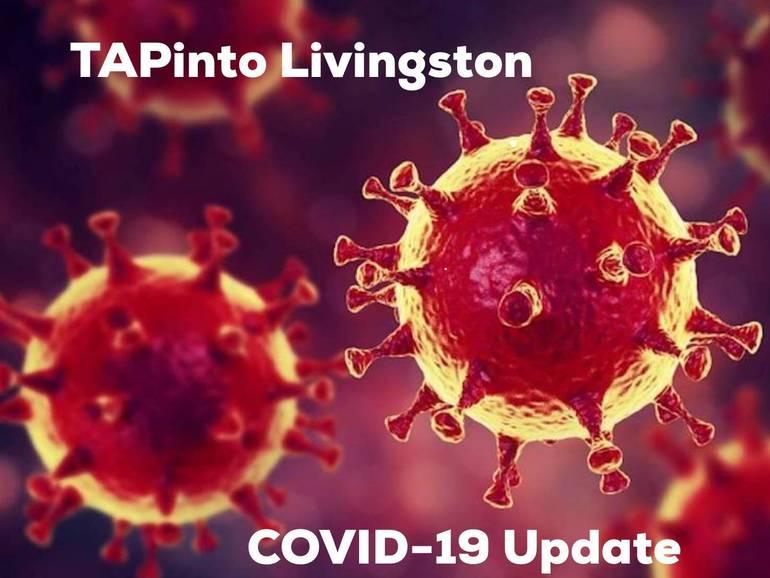 TAP Livingston COVID-19 Update 2.jpg