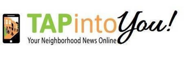 tapinto you logo.jpg