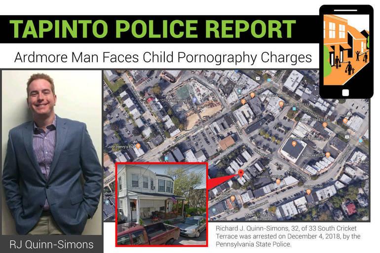 TAP-RJ-Quinn-Simons-Arrest.jpg
