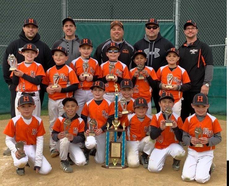 TAKE 2 2019 9U fall ball champs from Neil Peterson.JPG