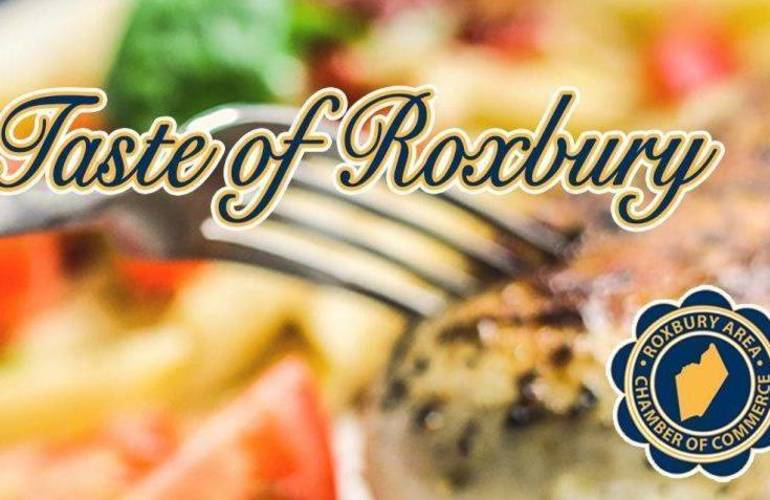 taste-of-roxbury-header-847x477.jpg